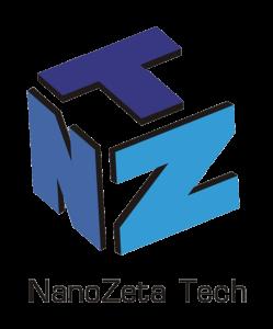 nanozeta technologies