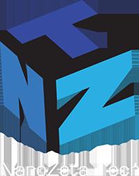 Nanozeta Tech