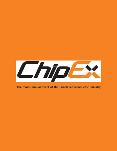 nanozeta chipex 2019